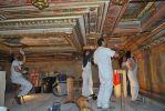 b_150_100_16777215_00___images_restauro_villa_medici_2.jpg